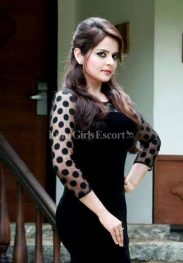 Sheerat Kaur