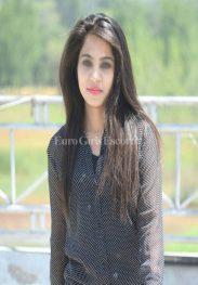 Lovely Kaur