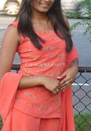 Vanishka Jain