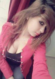 Zabina Aggarwal