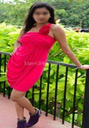 Ruchi Arora , agency Pondicherry Escorts Agency