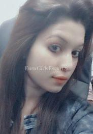 Manshi Khurana , agency Manshi Khurana
