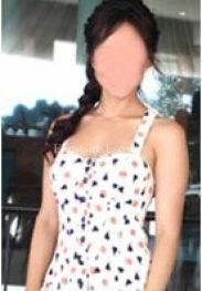 Anju Sen Kumari , agency Anju Sen Kumari