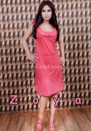 Kajal , agency Goa Call Girl