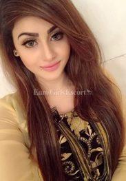 Priya , agency Goa Call Girl