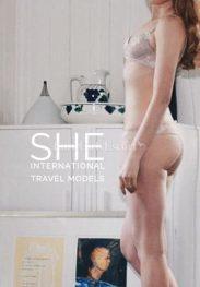 Celine , agency She International