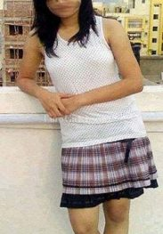 Rashmi Seth Sen , agency Rashmi Seth Sen