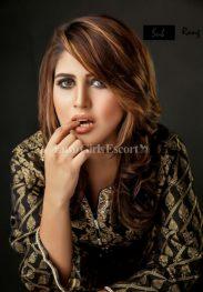 Shanzay , agency Vip Indian Escorts Models
