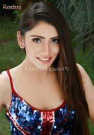 Roshni , agency Vip Indian Escorts Models
