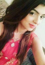 Mahika , agency Vip Indian Escorts Models