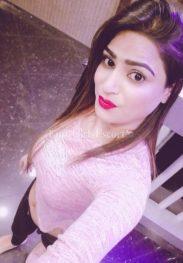 Sunakashi , agency Vip Indian Escorts Models