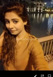 Shivani , agency Vip Indian Escorts Models