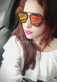 Aarushi , agency Vip Indian Escorts Models