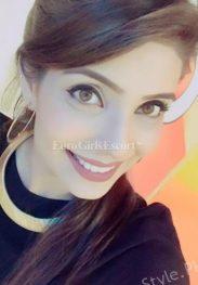 Vanya , agency Vip Indian Escorts Models