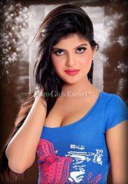 Tania , agency Vip Indian Escorts Models