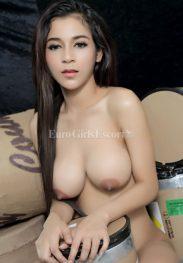 Nata , agency Kuala Lumpur Escorts
