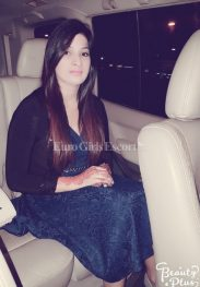 Inika , agency Vip Indian Escorts Models