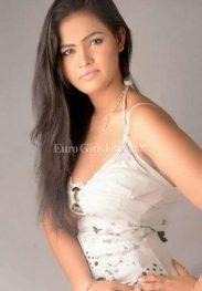 Teena , agency Vip Indian Escorts Models