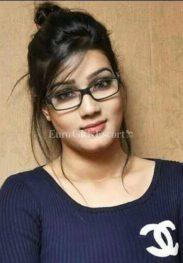Diya , agency Rohith Female Escorts Hyderabad