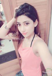 Mihika , agency Vip Indian Escorts Models