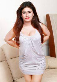 Oorvi , agency Vip Indian Escorts Models