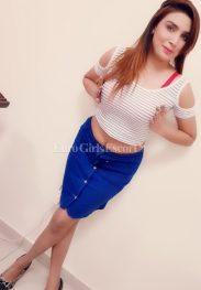 Naila , agency Vip Indian Escorts Models