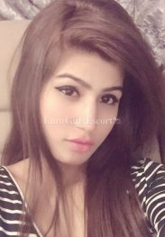 Haima , agency Vip Indian Escorts Models