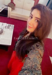 Harshali , agency Vip Indian Escorts Models