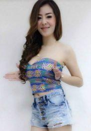 Kelly , agency Kuala Lumpur Escorts