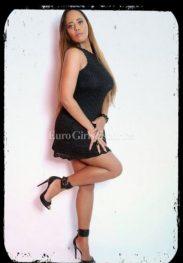 Anna Paola