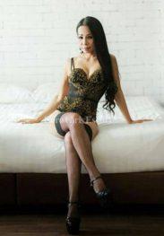Miss Karen , agency Phuket123