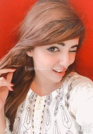 Raveena , agency Vip Indian Escorts Models