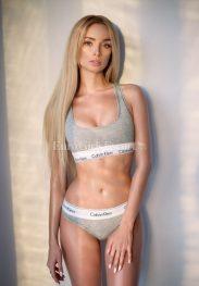 Lili Nice , agency Vip Russian Girls