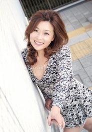 Mimi , agency Kuala Lumpur Escorts