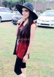 Lizzzah , agency Vip Indian Escorts Models