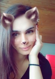 Hulya Shemale