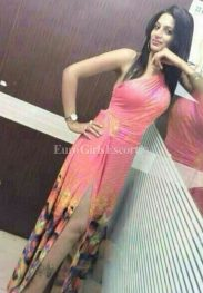 Soniya Patel Escort , agency Ahmedabad Escorts Agency