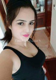 Pooja Thapa , agency Ahmedabad Escorts Agency