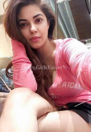 Sujata Patel , agency Ahmedabad Escorts Agency
