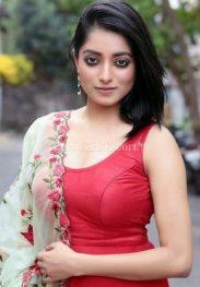 Sneha , agency Riya Shetty