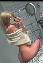 Hot Lina Germany