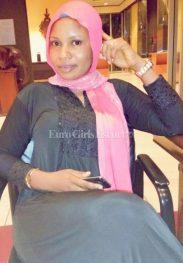 Queen Bibat