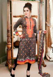 Alishah , agency Vip Indian Escorts Models