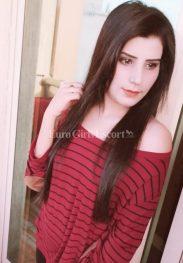 Prisha , agency Vip Indian Escorts Models