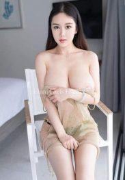 Miss Mesha , agency Kuala Lumpur Escorts