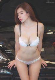 Miss Jina , agency Kuala Lumpur Escorts