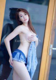 Miss Umana , agency Kuala Lumpur Escorts