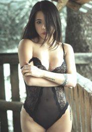 Miss Anaya , agency Kuala Lumpur Escorts