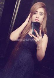 Jiya Kuma , agency Vip Indian Escorts Models
