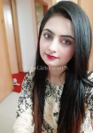 Monish , agency Vip Indian Escorts Models